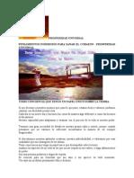 PROSPERIDAD UNIVERSAL.doc