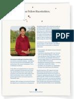 PEP_AR11_CEO_Letter.pdf