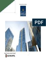 presentacion-inversionistas-iansa