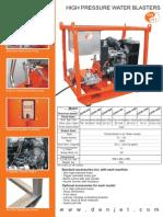 CD50 SERIES BROSHURE 2011.pdf