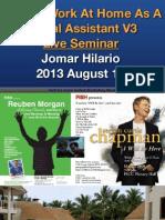 vaseminar_2013aug17_PDF_jomarhilario.pdf