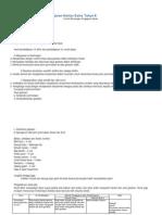 Contoh Rancangan Pengajaran Harian Sains Tahun 6.doc
