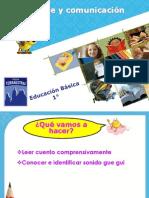 presentacionletraguegui-120824143632-phpapp01