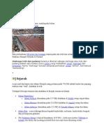 nota olahraga.doc