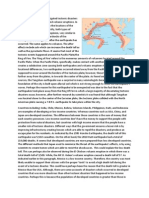 09-HUM-Datatective--Analysis-18ChaseL.docx