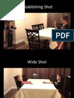 video 514 - shots