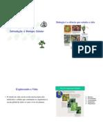 Aula Biologia Celular.pdf