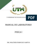 _Manual laboratorio fisica