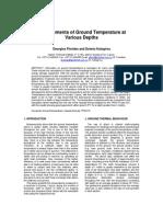 ground temperature.pdf