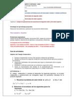 Act 10 Ecuaciones Diferenciales GuiaTrabajoColaborativoNo_2_2013-II