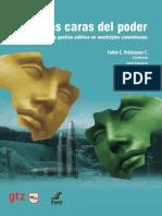 Las Otras Caras del Poder-gestion-publica-municipio-Libro (1) (1).pdf