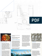 hw5_brochure_Chengdu.pdf