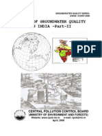 Status of Ground Water Quality in India Part II.pdf