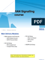 00 - RAN Signalling course.ppt