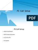 05 - PS Call Setup.ppt