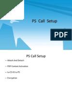 05 - PS Call Setup.ppt