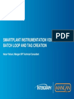 07-SPI batch Loop and Tag Creation.pdf