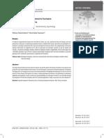 evolução do comportamento humano.pdf