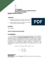 estereficacion graphics.pdf