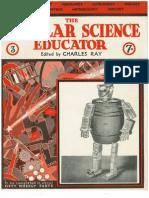 Popular Science 03
