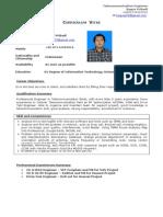 CV Bagus Pribadi.doc