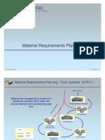 MRP ccm.pdf
