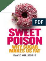 Sweet Poison - David Gillespie.pdf
