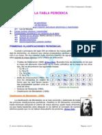07TablaPeridica.pdf