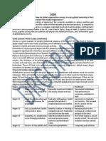 deepak ib solved paper.pdf