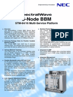 U-NodeBBM_issue2.0_OCT2005