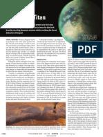 Europa vs. Titan.pdf