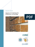Hypoxic Air for Protection of Heritage COWI.pdf