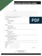 Z-FORM_PG_STRF.pdf