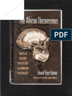 76338213-The-African-Unconscious-Roots-of-Ancient-Mysticism-and-Modern-Psychology-Edward-Bruce-Bynum-Smaller.pdf