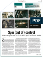 FEB15_HotTopic_Customer-controlled_Media.pdf