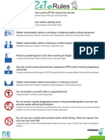 ZeTo Rules - Poster.pdf