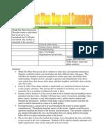 edsc 304 assessment
