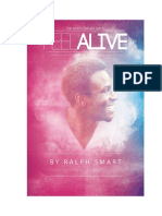 Feel Alive by Ralph Smart.pdf