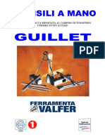 Guillet.pdf