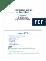 OPTIM10.PDF
