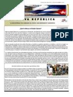 LNR 100 La Nueva Republica.pdf