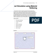 Tutorial_18_3D_Tunnel_Simulation_using_Material_Softening.pdf