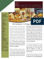 November2013 Newsletter Reduced