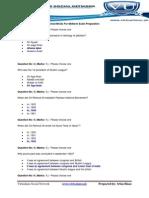PAK301 Pakistan Studies Solved MCQs For Midterm Exam Preparation.pdf