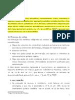 Nota de Constataçoes MAIO 2013 ARG