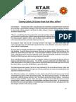 PressRelease-2013-Exempt Sabah ,Oil States from Fuel Hike -05 Sept 2013 (Revised).docx