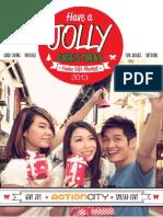ActionCity Christmas Catalogue 2013.pdf