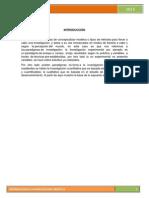 trabajo de paradigma de la investigación (1)