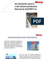 OPTIMIZACION DEL SISTEMA PRODUCTIVO DE GALLETAS  ALICORP S.A.pptx