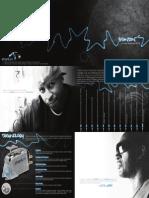 Santon Cartridge_Guide.pdf